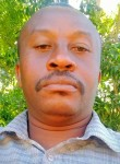 JOACHIM Jean, 42  , Okap