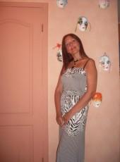 Valeena, 45, Russia, Nizhniy Novgorod