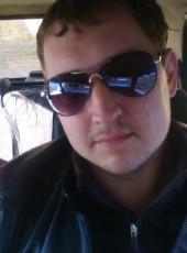 Aleksandr, 36, Russia, Astrakhan