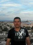 Carlos G., 41  , Ciudad Lazaro Cardenas
