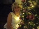 Elena, 58 - Just Me Photography 6
