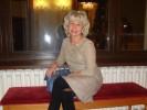 Elena, 58 - Just Me Photography 4