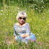 Elena, 58 - Just Me Photography 1