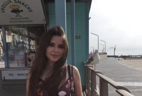 Sashulya, 20 - Just Me