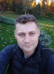 Aleks, 37  , Chornomorskoe
