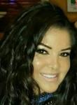 Yara, 46  , Guayaquil