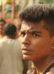 Anush gopi, 19 лет, Madurai