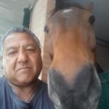 GustavoBalverde , 50  , San Lazzaro