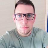 Alessandro, 26  , Ruffano