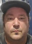 Brandon, 47  , Washington D.C.