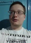 Nikolay, 43, Moscow