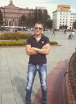 Aleksandr, 28, Komsomolsk-on-Amur