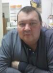 Oleg, 47, Almaty