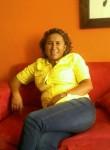 Shanna, 53  , Bello