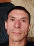 Denis, 35  , Volgorechensk