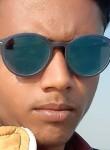 Mohit, 18  , Murwara