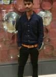 Mansoor, 25  , Palakkad