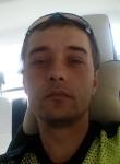 Dmitriy, 37, Lermontov