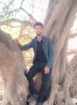Abdalkabir Abdal, 25  , Agadir