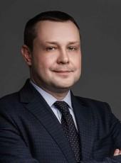 Дмитрий, 38, Ukraine, Kiev