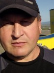 Nikolay, 55  , Magadan