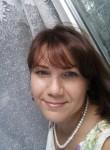 Elina, 47  , Saratov