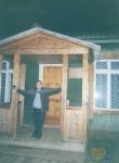 oleg, 42, Yekaterinburg