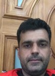 wael, 45  , Al Wakrah