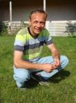 zhenya, 47  , Zhashkiv