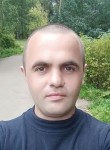 Tyemych, 26, Ivanovo