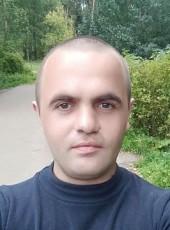 Tyemych, 27, Russia, Ivanovo