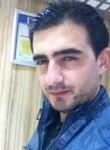 omur, 39  , Istanbul