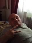 Lyenya Vashkevich, 39  , Vladimirskaya