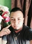 Antony, 30  , Tegucigalpa