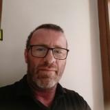 Roberto, 49  , Desenzano del Garda