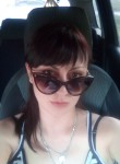 Katrin, 31  , Gorodishche (Volgograd)