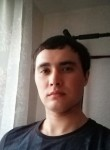 Farit, 27  , Neftekamsk