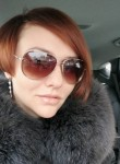 tatyana, 36  , Troitsk (MO)