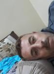 خالد, 45  , Erbil