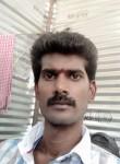 Gokulsubbu, 31  , Coimbatore