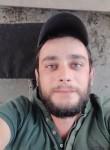Анзор, 27  , Sokhumi