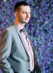 Aleksey, 32  , Naryan-Mar