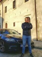 Дмитрий, 25, Ukraine, Kamieniec Podolski