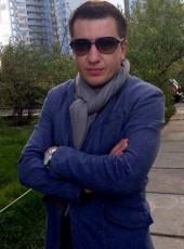 nikolay, 38, Ukraine, Kiev