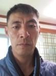 Vadim Tsoy, 48  , Ansan-si