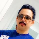 نايف, 28  , Kuwait City