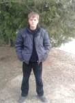 Denis, 32  , Krasnoperekopsk