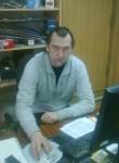 Vladimir, 49  , Penza