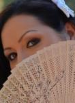 Ekaterina, 31  , Rishon LeZiyyon