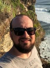 Rustamchik, 37, Russia, Ufa